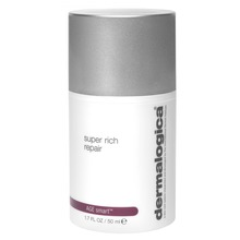 Dermalogica - Super rich repair 50 ml
