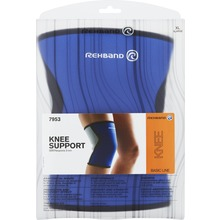 Rehband - 7953=XL, Knee BL XL
