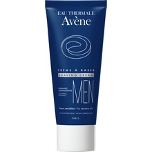 Avène - MEN Shaving Cream 100 ml
