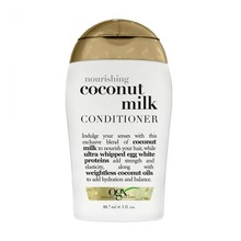 OGX - Coconut Milk Balsam 88.7 ml
