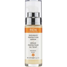REN - Radiance Perfecting Serum 30ml