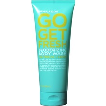 Formula 10.0.6 Go Get Fresh - Body Wash. 300 ml