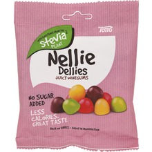 Nellie Dellies - Juicy Winegum 90g