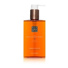 Rituals - Happy Buddha Hand Wash 300 ml
