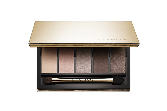 Eyeshadow Palette 01 Day Coll