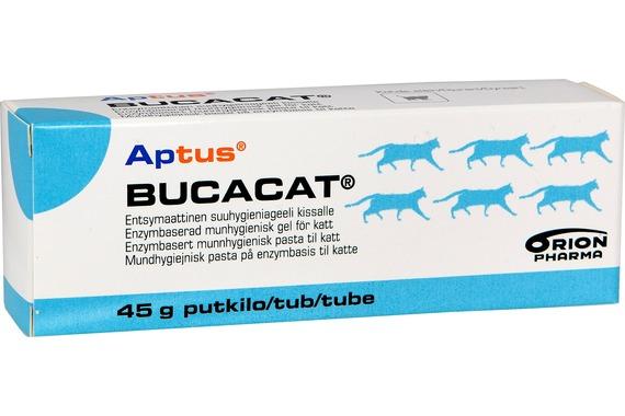 Aptus 45 G