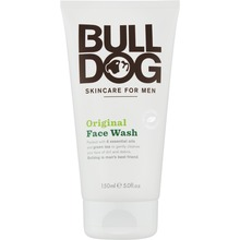BulldogOriginal Face Wash
