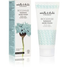 ESTELLE & THILDBioCleanse Radiance Micro Polish