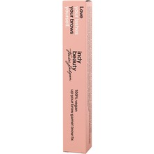 Indy beauty - Brow fix Armin 4ml