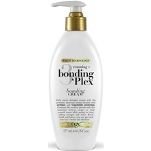 OGX - Bonding Plex Cream 177  ml