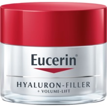 Eucerin - HF Volume-Lift Day Cream Dry 50 ml