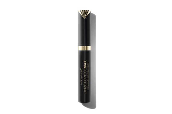 MF Mp Max Mascara BlBr