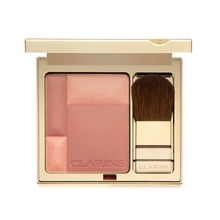 Clarins - Blush Prodige 05 Rose Wood 7 g