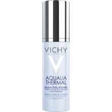 VichyAqualia Thermal Awake Eye Balm
