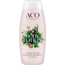 ACO Body Lotion - Limited Edition 200 ml