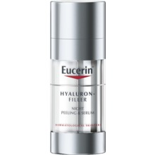 Eucerin - HYALURON-FILLER Night Peeling 30 ml