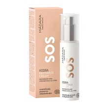"Mádara - ""SOS Hydra Cream """"Recharge"""""" 50 ml"