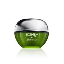 Biotherm - Skin Best Cream Normal Skin  30 ML