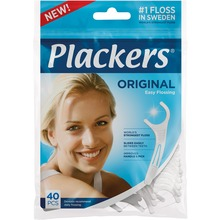 Plackers - Original 40st