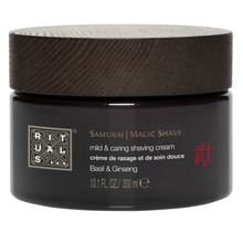 RitualsSamurai Magic Shave gel 2i1