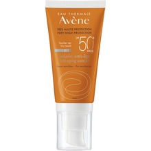 Avène - Sun Care Anti-Aging 50+ 50 ml