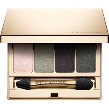 Clarins - 4-Col Eye Shadow Forest