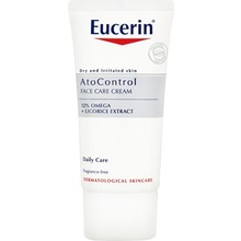 Eucerin - AtoControl Face Care Cream 50 ml