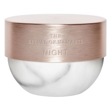 Rituals - Namasté Anti-Aging Night Cream 50 ml