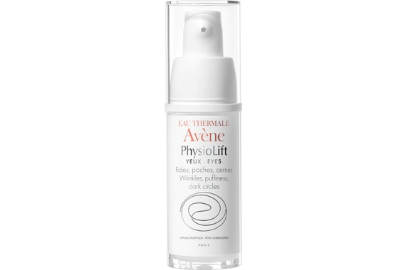 Avène - PhysioLift Eyes 15 ml