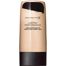 Max Factor - Lasting Perf Fdt Natural Bronze 35 ML