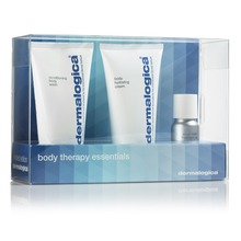 DermalogicaBody therapy skin kit