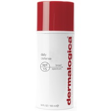 DermalogicaDaily defense shave spf 15