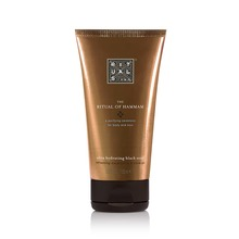 Rituals - Hammam Black Soap 150 ml