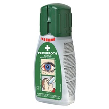 CederrothEyewash Pocket model