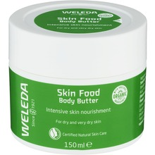 Weleda - Skin Food Body Butter 150ml