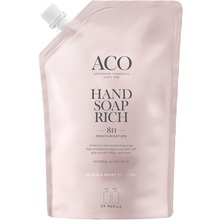 ACO - Hand Soap Rich Refill P 600 ml