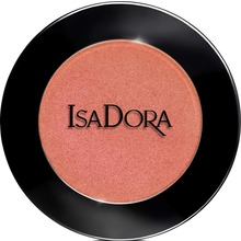 Isadora - Perfect Eyes Peachy Keen 1 ST