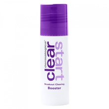 Dermalogica - Breakout Clearing Booster, 30 ML