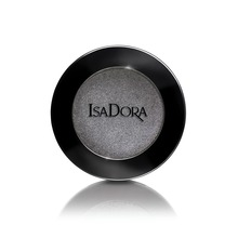 Isadora - Perfect eyes 62 smoked pearl, 2,2 gram
