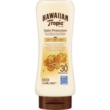 Hawaiian TropicSatin Protection Lotion spf 30