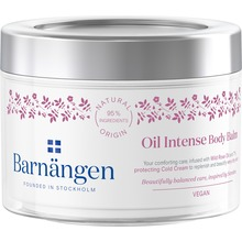 Barnängen Founded in Stockholm - Oil Intense Body Balm 200 ml