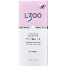 L300Intensive Moisture Eye Cream +