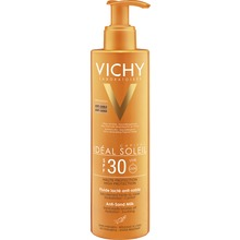 Vichy - Anti-Sand Milk SPF 30 200ml