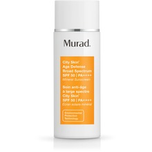 Murad - City Skin Age SPF 50 I PA++++ 50 ml