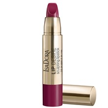 "Isadora - LIP DES SCULPT LIPSTICK 72PURPLE ""3,3 G"""