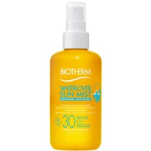Biotherm Sun Mist SPF 30 - Waterlover. 200 ml