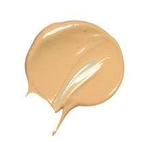 ClarinsSkin Illusion 110 Honey