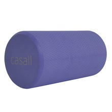 CasallFoam roll small, ultra violet