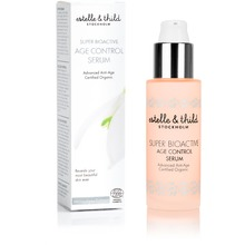 ESTELLE & THILD - Super BioActive Control Serum 30ML