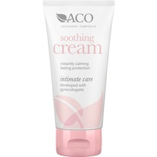 ACO INTIMATE CARE - SOOTHING CREAM 50 ML